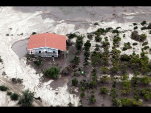 alluvionesardegna