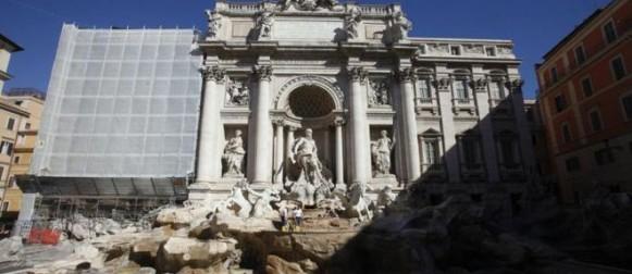 I nuovi mecenati per monumenti e opere d'arte