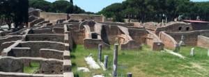 Ostia-Antica-3--582x216