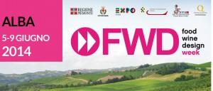 Alba FWD 1