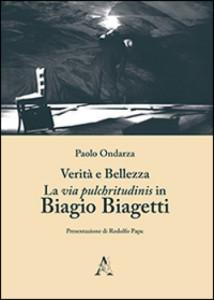 Biagetti - ondarza-214x300