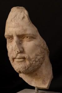 adriano e la grecia 2