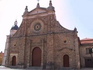 Cellara - Chiesa_Santi_Apostoli_Pietro_e_Paolo