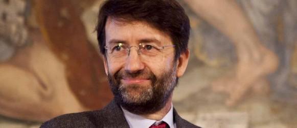 Musei, Franceschini: sarà un nuovo anno record