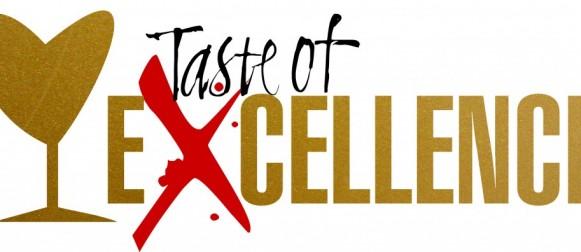 Taste of Excellence: degustazione di eccellenze italiane