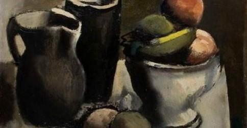 Mario Sironi in mostra al Complesso del Vittoriano