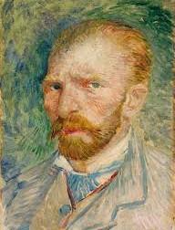 A Milano l'uomo e la terra secondo Van Gogh