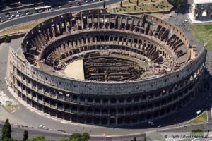 Colosseo1