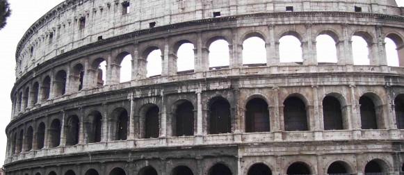 Colosseo: a Natale 2015 apre l'attico dell'Anfiteatro