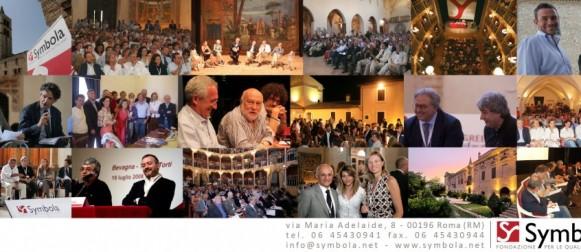 Symbola, Fondazione per le Qualità Italiane