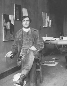 Amedeo_Modigliani_Photo[1]