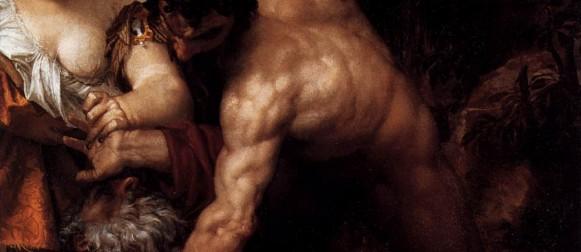 Cento opere di Paolo Veronese  in mostra a Verona
