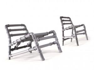 design - sedie