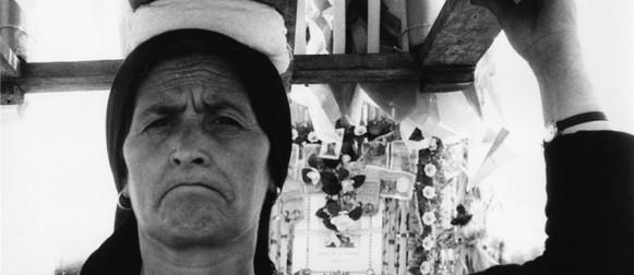 Storie del Sud in mostra al Mufoco di Milano