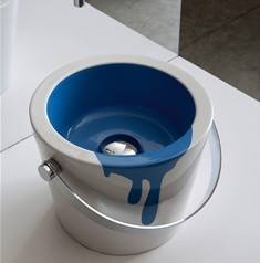bucket_235X238_90_C