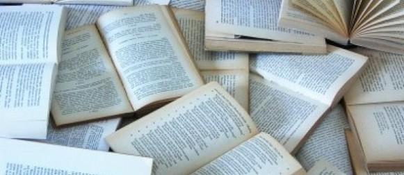 Senza lettura non c'è crescita e muore la convivenza civile