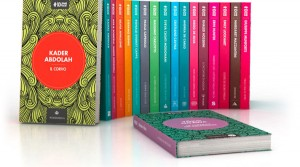 libri-collana io leggo perchè