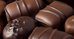 un cioccolatino per valeria moriconi 2