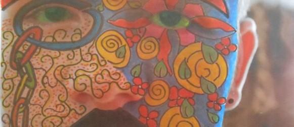 Carcere di Nisida: a scuola di sartoria e bellezza