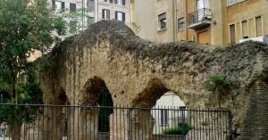 porticus aemilia (4)