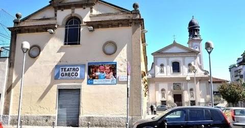 Massimo Bottura e il Refettorio Ambrosiano