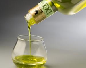 bicchiere olio (1)