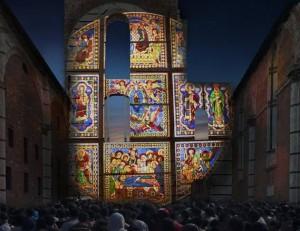 La Divina Bellezza Discovering Siena