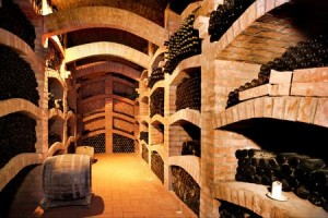 vendite vino (1)