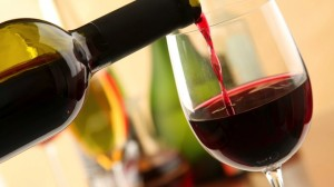 vendite vino (3)