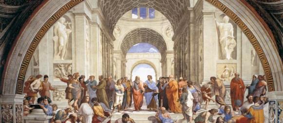 Innovazione e bellezza, il film in 3d dei Musei Vaticani