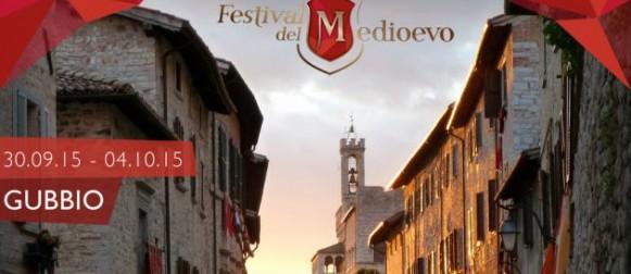 A Gubbio il Festival del Medioevo, 10 secoli di storia