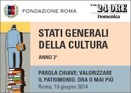 Nuovi orari e riduzioni per i musei italiani
