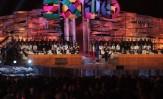 Expo 2015, per l'Italia e il made in Italy una sfida vinta?