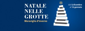 Grotte-natale-cover-FB