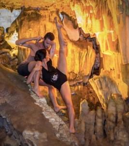 castellana_grotte-danza 3