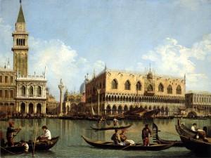 venezia (1)