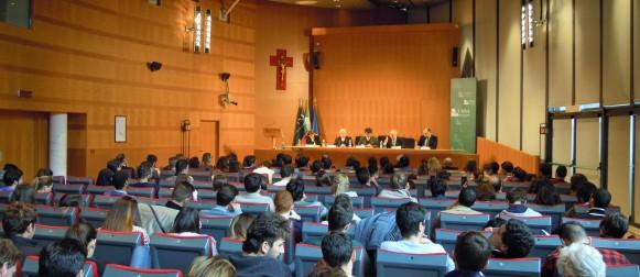 A Roma si presenta il Rapporto mondiale sulla Felicità 2016