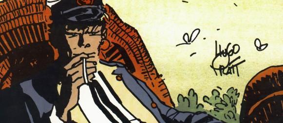 Dopo vent'anni torna a Roma la storia del fumetto italiano
