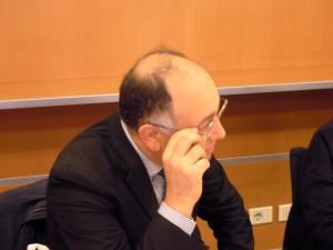 prof. Luigino Bruni