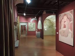San Severino Marche, porte aperte al Barocco