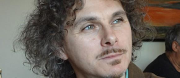 Sense Sound, intervista a Patrizio Peterlini