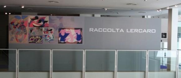 La Maestà di Cimabue torna a splendere negli spazi della Fondazione Lercaro