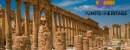 Unite4heritage, l'Italia per il patrimonio culturale mondiale