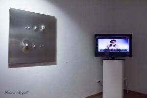 Riccardo Brescianini