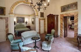 casa Campetelli - San Gimignano