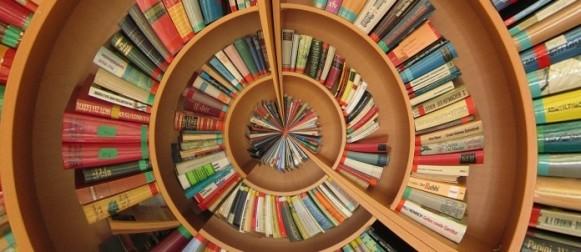 Leggere fa crescere: ha inizio il maggio dei libri