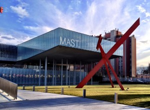 mostra mast (2)