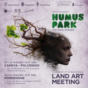 humus-park-2016-1000x1000-1