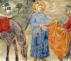 Misericordia, incontro con Giacomo e con le sue opere