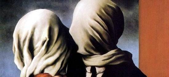 Giornata Mondiale del Bacio: quelli che hanno segnato arte, cinema e fotografia